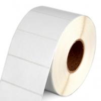 三防热敏纸不干胶20*10 30 40 60 80 100标签打印纸空白条码定制
