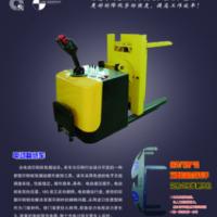供应电动翻纸运输机 印刷机 全自动运输机 厂家直销批发