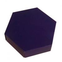 瓦楞盒 重型盒 轻包装礼盒 盒子设计