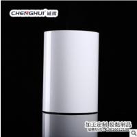 热卖供应白色PVC静电膜 PVC静电保护膜 可定制批发