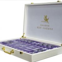 化妆品包装盒 产品包装盒 食品包装盒 面膜包装盒 礼品盒定制定