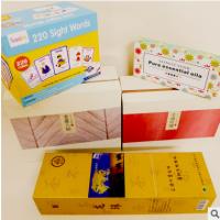 厂家专业定制多种规格礼盒 各种高档礼品盒 礼盒系列制作定做