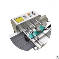 厂家直销EMATE-安田分页机 分纸箱分纸盒分包装袋分页机