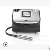 CJ400喷码器油墨溶剂喷码机管材时间生产批号日期微字喷码机