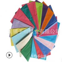 厂家供应定制印刷拷贝纸雪梨纸防潮纸包鞋纸防潮纸服装薄叶纸彩色
