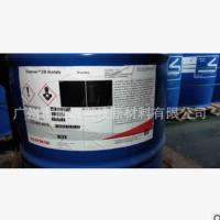 乙二醇丁醚醋酸酯BGA 涂料/油墨专用溶剂工业级乙二醇丁醚乙酸酯