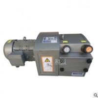 经销德国贝克BECKER/DVT3.80 真空泵海德堡印刷机气泵/风泵 无油