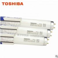 东芝演色AAA对色灯管FLR40S.N-EDL/M三菱/小森印刷机灯管
