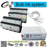 适用于Mimaki CJV150连供 供墨系统 外置大连供 8壶8盒
