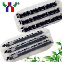 海德堡SM52收纸牙排 印刷机配件 牙排 10牙