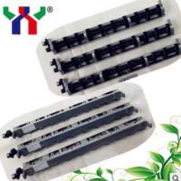 SM52 牙排 收纸递纸牙排 海德堡印刷机配件 海德堡SM52牙排