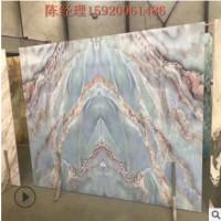 云浮亚克力人造石UV打印机大理石喷绘机金刚大理石地板3D打印机