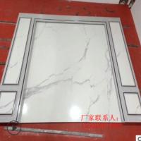 石材背景墙 工业级精工2513打印机 背景墙彩色喷绘厂家