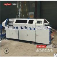 JBT50-3D椭圆胶订包本机 自动上封面胶订机 高速三头包本机