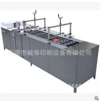 厂家直销:河南河北省浆背机 烘干机 刷胶机 上胶机 过胶机