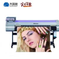 原装进口日本MIMAKI米马克JV33-160第五代喷头打印机 数码印花机