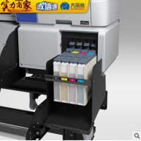 供应 爱普生F7280热升华打印机 热转印打印机 大宽幅 1年质保热销