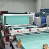 瑞安机械厂家直销无纺布横切机 电脑控制布料珍珠棉横切机