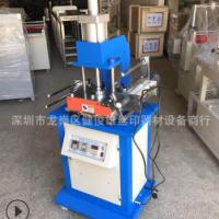 供应210气动平面烫金机、名片商标烫印机、压痕机、热转印机厂家