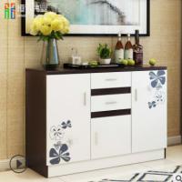 创业项目大型彩印设备 装修材料家具木门印花机 玻璃移门UV打印机