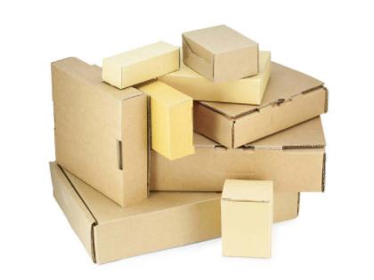 玖龙最高涨价200元/吨 下游多家纸板厂上调8%