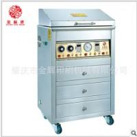 生产销售GT-FA2R 柔性树脂版制版机