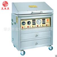 生产销售GT-FA2 树脂版制版机
