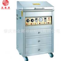 生产销售GT-FA3R 柔性树脂版制版机