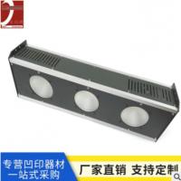 多联固定LED频闪灯LED闪频仪复卷分切机印刷机制袋机检品机专用