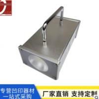 LED频闪仪闪频仪频闪灯便携充电频闪仪测速计铝箔烟包专