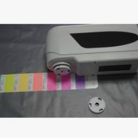 NH300三恩驰高精度色差仪 色差计 颜色测试仪 色差测试仪
