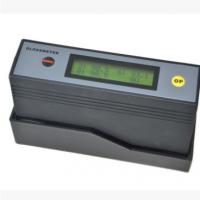 ETB-0833三角度光泽仪油墨油漆烤漆涂料木制品皮革光泽度检测仪