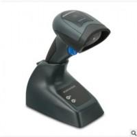 datalogicQBT2400/QBT2430无线扫描器仓库出入库扫描器盘点扫描器