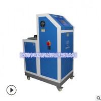 厂家直销120升大容量热熔胶机热熔胶喷胶包装机全自动封盒机