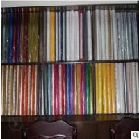 进口烫金纸 德国库尔兹 日本东洋 美国CFC等各国品牌烫金箔材料