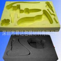 厂家直销环保EVA 发泡eva片材 彩色eva冲型 70度eva内衬