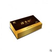 海参包装盒海参礼品盒 海产品包装礼盒 冻干海参礼品盒