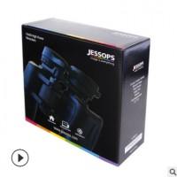 深圳宝安包装生产厂家云台相机包装彩盒 可设计排版FSC认证厂家